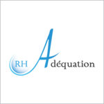 RH Adéquation